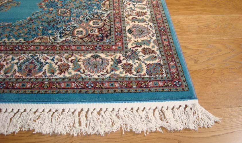 Tappeti disegni persiani misto lana disegno classico   prodotto in ...