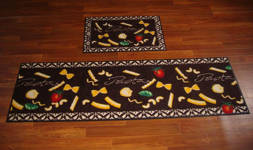 Ricerche correlate a tappeti per cucina ebay