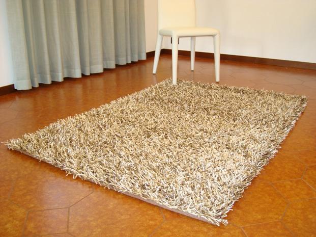 Tappeto salotto velux tappeto sala moderno tapetto gallery of in
