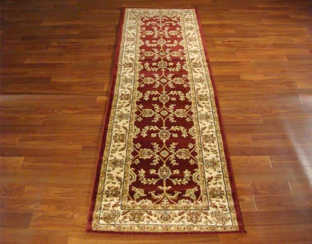 W500 tappeti classici passatoie classiche corsie per corridoio ebay for Ikea tappeti persiani