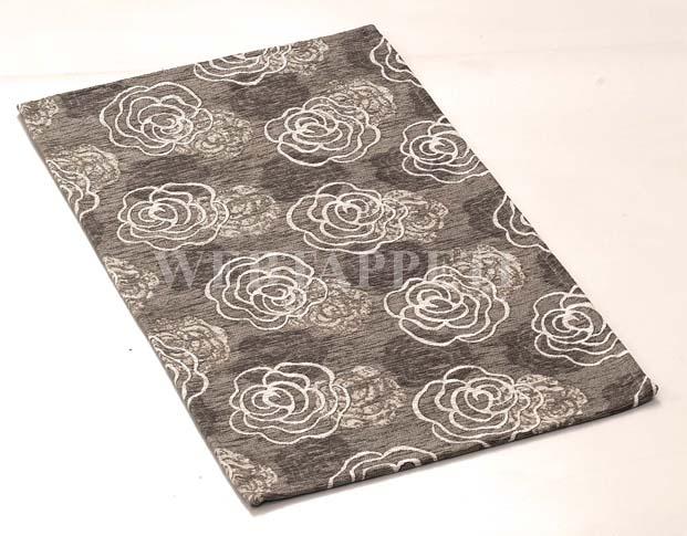 W503 tappeti arredo casa tappeti moderni tappeti camera tappeti multiuso ebay - Tappeti classici per camera da letto ...