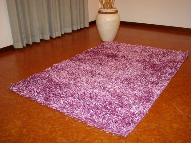 Tappeto Cameretta Lilla : Tappeto lilla images tappeto doccia lilla rettangolare in
