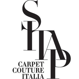 Logo Tappeti Sitap