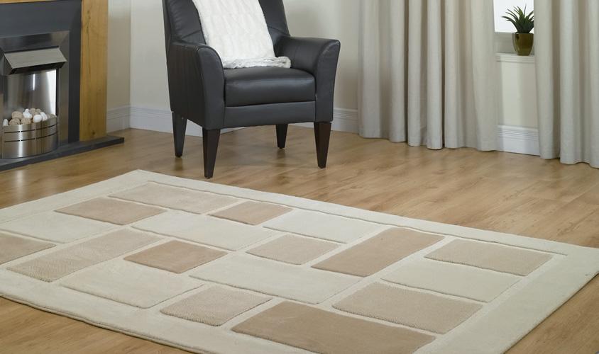 Tappeti Grandi Ikea : Tappeti moderni soggiorno ikea tappeto shaggy ...