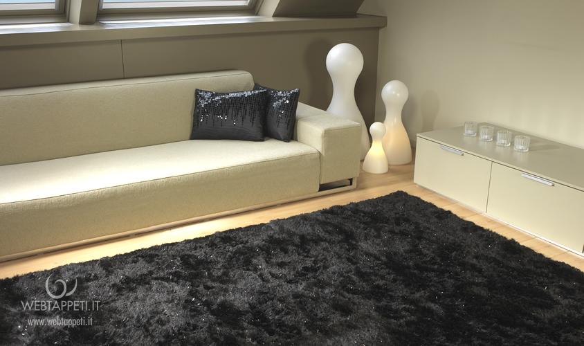 Vendita online tappeti moderni - Tappeto sotto tavolo ...