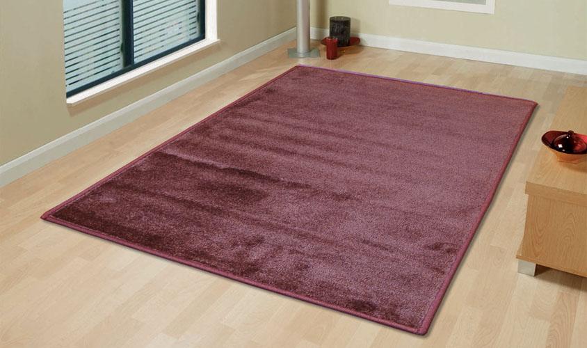 Tappeto soggiorno ikea idee per il design della casa - Ikea tappeti soggiorno ...