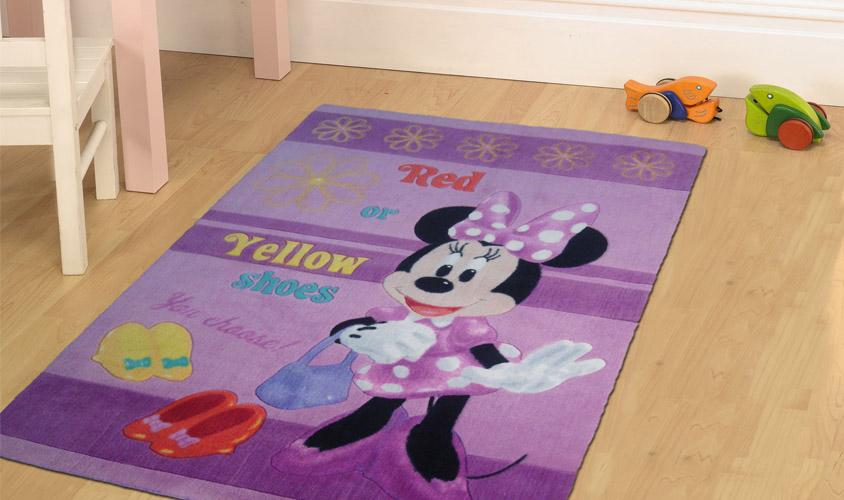 Tappeti Cameretta Bambina : Mobili lavelli tappeto cameretta bambina