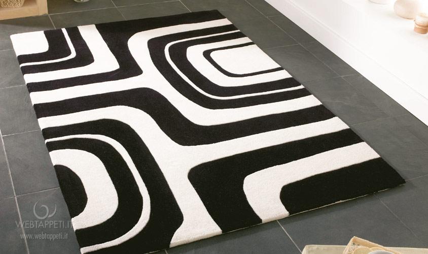 Forum Arredamento.it •Mi consigliate un tappeto?