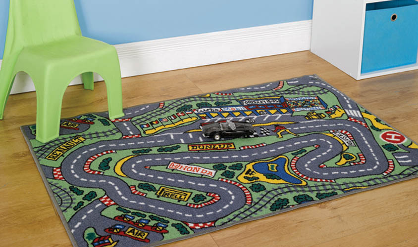 Tappeti ragazzi bambini tappeti ragazzi camera bambini - Ikea tappeto gioco ...