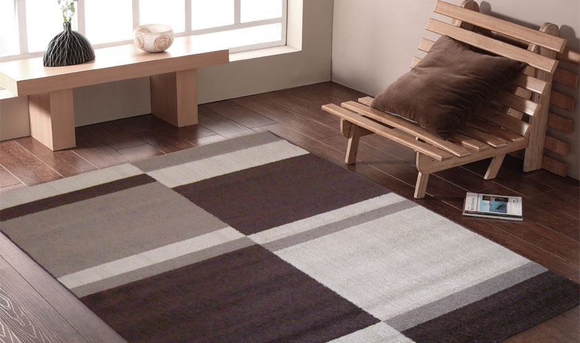 Forum tappeto consigli colore e tipologia - Alfombras de salon baratas ...