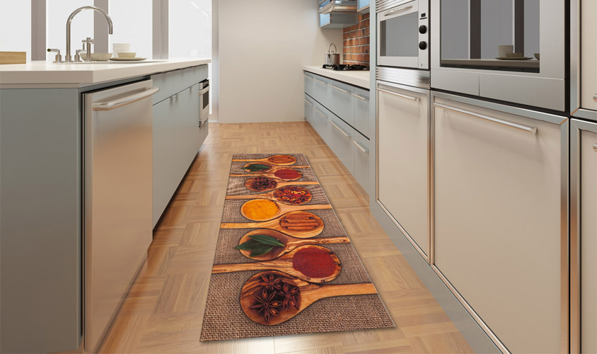Awesome Tappeti Per Cucina Ikea Gallery - Home Interior Ideas ...