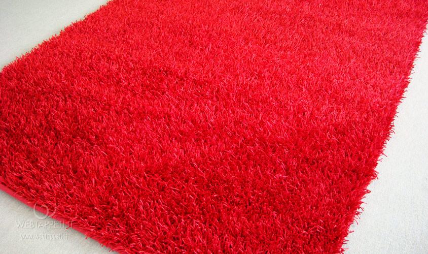 Forum mi consigliate un tappeto for Amazon tappeti soggiorno