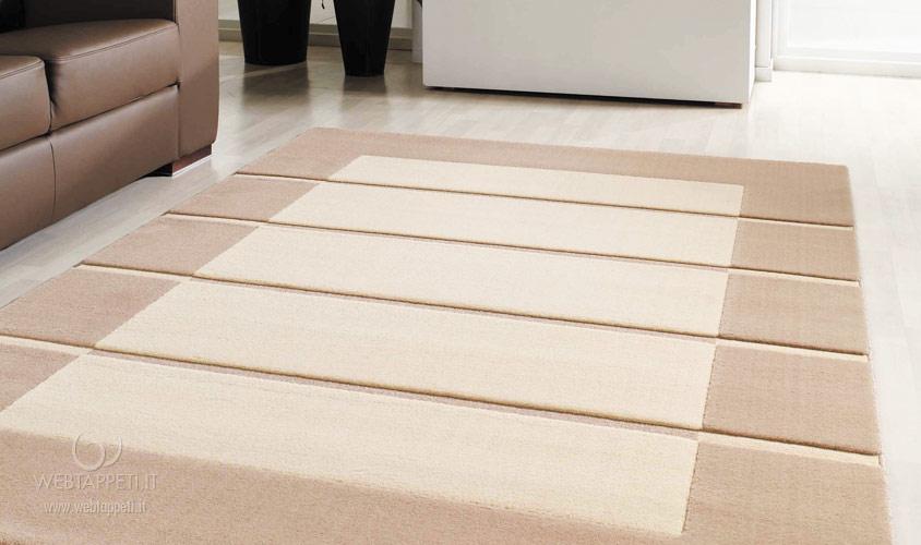 Casa moderna roma italy tappeti per camere da letto moderne - Tappeti grandi ikea ...