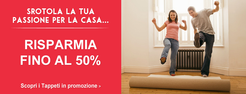 Comprare Tappeti Online. Stunning Baby Room Tappeto Ragazza With ...