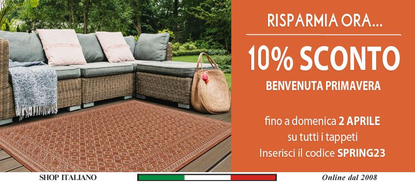 Vendita tappeti moderni 28 images tappeti marocco - Tappeti design on line ...